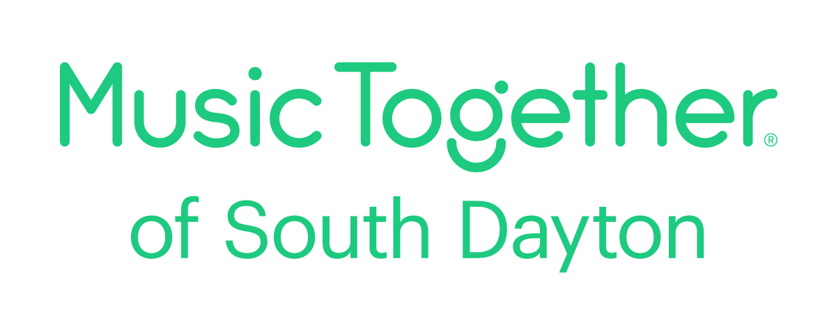 Music Together of South Dayton
